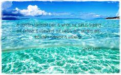 Perfect Summer Day #PANDORAsummercontest