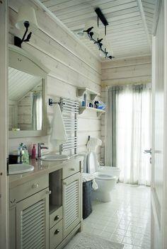 A Dream Home Decorating Ideas On Christmas: neutral color scheme home bathroom on christmas interior decor ideas