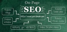 On-Page SEO Checklist more about on page SEO techniques.On-page SEO Checklist To Build Perfectly Optimized Web PageSEO onpage optimization to Website Optimization, Seo Optimization, Search Engine Optimization, Seo Marketing, Internet Marketing, Digital Marketing, What Is Seo, Seo Specialist, Seo Techniques