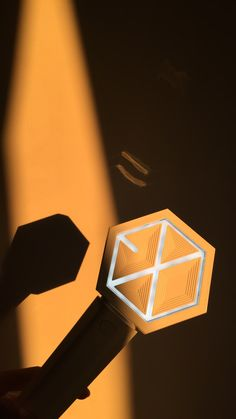 Lightstick Exo, Kpop Exo, Exo Songs, Baekhyun Wallpaper, Exo Merch, Exo Album, Exo Fan Art, Exo Lockscreen, K Wallpaper