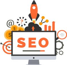 Marketing Agency will help you in small business SEO Bangalore by doing professional website search engine optimization. Get Best SEO Services Bangalore or Hire Our SEO Expert Bangalore for Your Business Marketing. Seo Optimization, Search Engine Optimization, Seo Marketing, Digital Marketing Services, Formation Marketing, Ecommerce Seo, Ecommerce Software, Free Web Design, Seo Basics