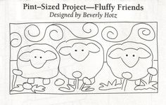 Those of you who subscribe to Create & Decorate may recognize this design. For those blog-only project folks: did you know Create & Decorate magazine often has giveaways accompanying a proj…