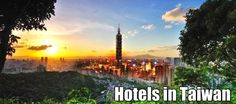 Find the best deals on hotels in Taiwan and all the world with Dennis Dames Reservations Hotel Finder International by comparing 1000's of booking sites at once. Best Price Guaranteed!
