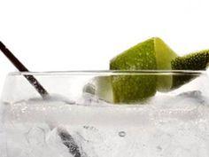 ¡El 'boom' del Gin-tonic en Le Dauphin restaurante! #Enebro, #Cardamomo, #Lima, #Naranja, #Pomelo, #Chufa y #Mandarina