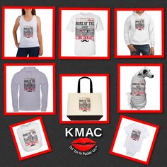 #tshirttuesday In the Spirit of Our Hometown #Cincinnati Hosting the 2015 #mlb #AllStar Game! #Reds #Baseball #FANwear #gabp #draftserve #Cincy Great Keepsake Design! Show your Spirit! #tshirt #bib #tote #hoodie #tank We carry all sizes! #Homage  #QueenCity #FountainSquare #redlegs