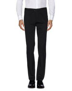 JIL SANDER . #jilsander #cloth #top #pant #coat #jacket #short #beachwear