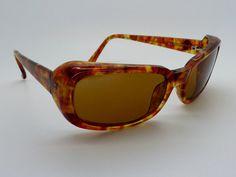Vintage B&L Ray Ban W2793 B-15 Ladies Rituals Sunglasses by VSOx $141.39