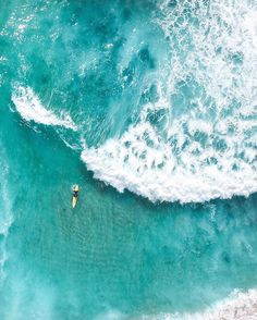 """Drone photographer Gabriel Scanu had a love for photography from a young age. Taking inspiration from his father, who works as a cinematographer, he began using his first DSLR at the age of 12. Last year, after his father purchased a drone, Scanu began honing his skills as a drone photographer. Primarily photographing his native Australia, the 20-year-old photographer constantly pushed himself to explore the unique compositions that could be captured from such great heights. """"The thing I…"""