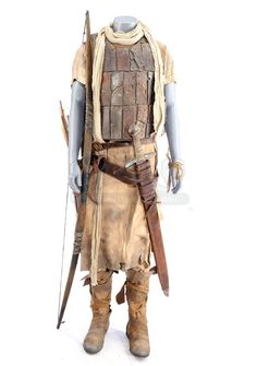 Character Design Inspiration, Character Concept, Sword, Robin Hoods, Costumes, Arrow, Modern, Ideas, Armors