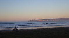 Sunrise Gisborne See The Sun, Playground, New Zealand, Sunrise, Surfing, Paradise, City, World, Gallery