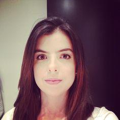 #maquillaje #nataliapradamakeup #makeup #natural