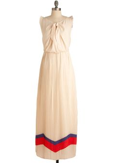 Myth Universe Dress, #ModCloth