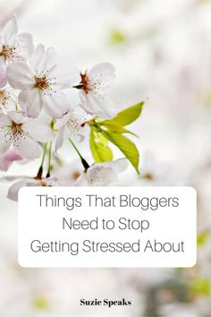 How to blog. There are so many questions that I see being thrown around continually among bloggers. How often should I post? Should I create…