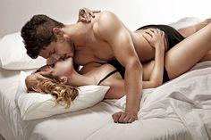 Online Dating For Senior Singles .For more information visit on this website http://verkkotreffit.com/nain-saat-seksiseuraa-netista/