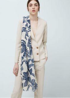Recomandarea stilistului: cele mai cool 5 cadouri pentru femei