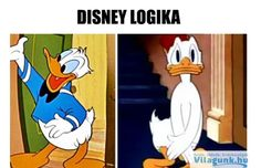 Funny Disney Memes Of The Day – 30 Pics - Picterest Funny Disney Memes, Disney Jokes, Funny Video Memes, Funny Animal Memes, Funny Cartoons, Funny Relatable Memes, Funny Comics, Funny Jokes, 9gag Funny