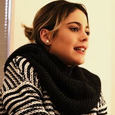 tini for ever♥♥