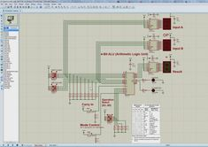 9 Best Crash Course Electronics and PCB Design images in