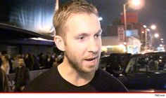 Calvin Harris has lawyered up over nude pics of him that are being shopped in the porn and media worlds ... and anyone who dares to post them will see Calvin in court ... fully clothed. Harris -- who is a wildly popular DJ and the new face/body for Armani underwear -- apparently had a penchant for taking nude pics and videos and sending them to several women. He not only bares all, but proudly mugs for the camera. We passed on the pics but we can say, he\'s ripped and, well, Big Sean\'s got…