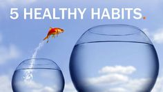 """New Year – New Healthy Habits! Start This Year By Changing Your Healthy Habits Part 1  Maybe it's familiar for you every year saying and repeating: """"This year I have to change something, I have to change my lifestyle by eating healthy food"""". Then few days will pass, you will maybe buy all ingredients and you will start the """"process"""" but you quit easily because it...find us on the website http://www.4yourecipes.com/new-year-new-healthy-habits-start-this-year-by-changing-your-healthy-habits/"""