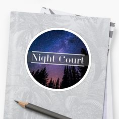 3603a254e Night court design inspired by the A court of thorns and roses series •  Also buy