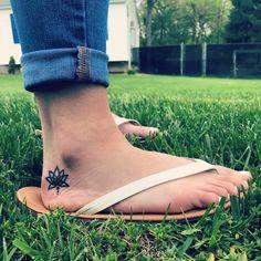 lotusflowertattoo  lotusflower  tattoo  lotus. Morgan Frank · Body Art f07dee905329