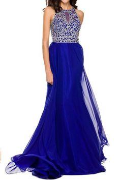 Juliet Long Dresses Style 602