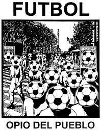 chistes sobre futbol - Cerca amb Google
