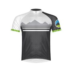 Altai Cycling Jersey Cycling Wear, Cycling Outfit, Cycling Clothes, Road Bike Jerseys, Cycling Jerseys, Primal Wear, Sublime Shirt, Bike Style, Cycling Equipment