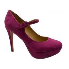 08391cd868 8 melhores imagens de Sapatos