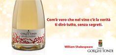 vino William Shakespeare, Wine, Drinks, Bottle, Beverages, Flask, Drink, Beverage, Jars