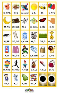 vokalsolen1 Danish Language, Play To Learn, Homeschool, Crafts For Kids, Education, Learning, Crowns, First Grade, Creative