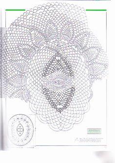 materiel-crochet-1000-maille-couvre-lit-en-crochet-i-5919319-img-0012-6c7b3-86016_570x0.jpg (570×804)