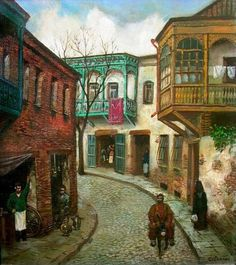 Шедевры грузинской живописи | ВКонтакте#georgia#saqartvelo#sakartvelo#art#сакартвело#arts#painting#nature#tbilisi#искусство#грузия#кавказ#vsco#vscogeorgia#vscorussia#tbilisi#love#inspiration#colors#вдохновение#тбилиси#signagi#kazbegi#живопись#батуми#batumi#picasso#dali#pirosmani#картины#галерея