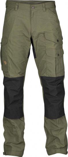 Vidda Pro Trousers, Regular #hikingpants