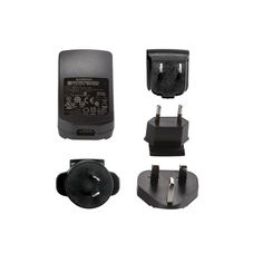 Garmin USB Power Adapter f/VIRB™ & VIRB™ Elite - https://www.boatpartsforless.com/shop/garmin-usb-power-adapter-fvirb-elite/