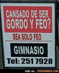Imagenes Chistes y Memes – Memes - Mega Memeces Spanish Jokes, Funny Spanish, Spanish Sayings, Funny Jokes, Hilarious, Mexican Humor, Humor Mexicano, Humor Grafico, Just For Laughs