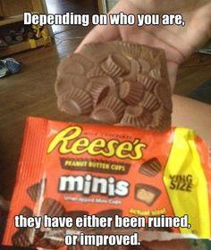 Funny Candy bar Memes