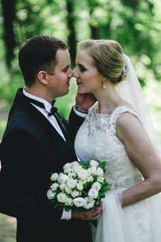 Classic Fall Wedding at The Park Savoy Wedding Season, Fall Wedding, Engagement Photography, Wedding Photography, Nyc Wedding Photographer, Couple Portraits, Event Venues, Wedding Couples, Wedding Inspiration
