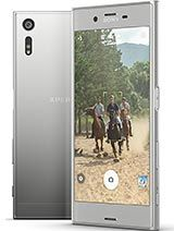 Sony Xperia XZ MORE PICTURES