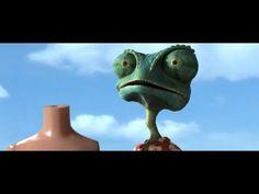 industrial light & magic visual effects   Interviews with Industrial Light & Magic Visual Effects Supervisor Tim ...