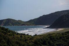 Águas de Pontal: Ilha do Mel rejeita proposta de concessão para ges...