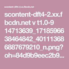 scontent-dft4-2.xx.fbcdn.net v t1.0-9 14713639_1718596638464842_401113686887679210_n.png?oh=84d9b9eec2b9f9c620a1cd92734abf06&oe=589C9AAC