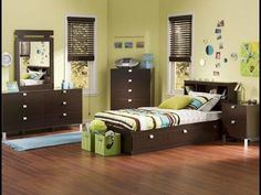 teen bedroom furniture kids bedroom furniture teen bedroom furniture - Kids Bedroom Sets Under 500