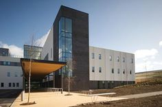 hospital building - Buscar con Google