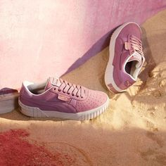 pretty nice d67bd f4b3c 174 Best Kicks images in 2019   Beautiful shoes, Shoes sneakers ...
