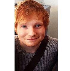 And I that moment I knew you Ed ♥️♥️♥️♥️♥️♥️♥️♥️