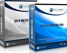 @jeannekalinow : data cleansing tools are one of the things on my 2Try list.