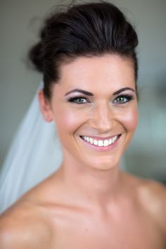 Bridal Hair And Makeup By Stephanie In Surrey West Sus Natural