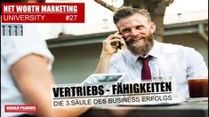 NWM & DS UNIVERSITY #27 - DEINE FÄHIGKEITEN Direct Sales, Marketing, Mindset, Fitness, Fictional Characters, Keep Fit, Health Fitness, Fantasy Characters, Rogue Fitness